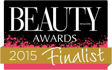 The Perfect Peel® Beauty Awards 2015 Finalists