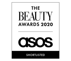 The Perfect Body Lotion, ASOS Beauty Awards Shortlist