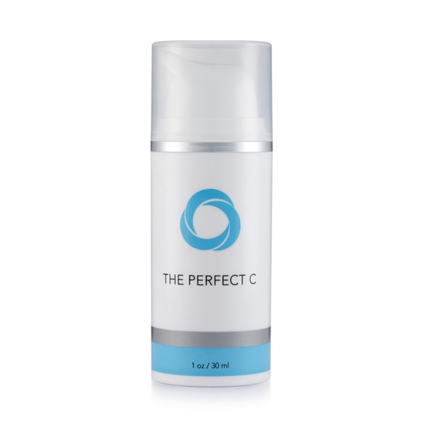 The Perfect C, The Perfect Peel®
