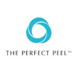 The Perfect Peel UK